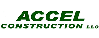 Accel Construction