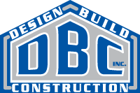 Design-Build Construction