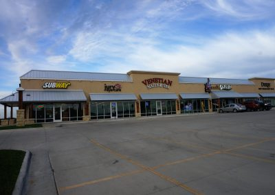 Derby Retail Center